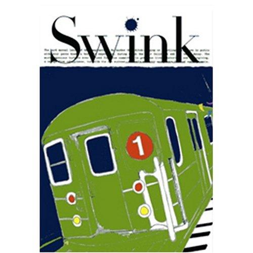 swink.jpg